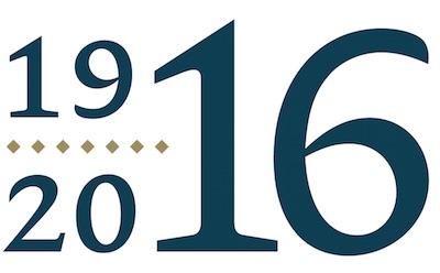 19162016.jpg
