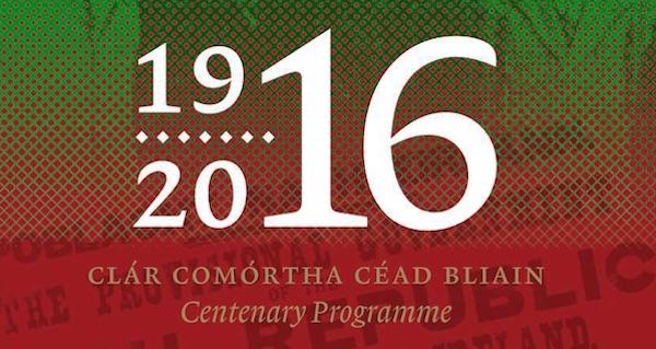191620162.jpg