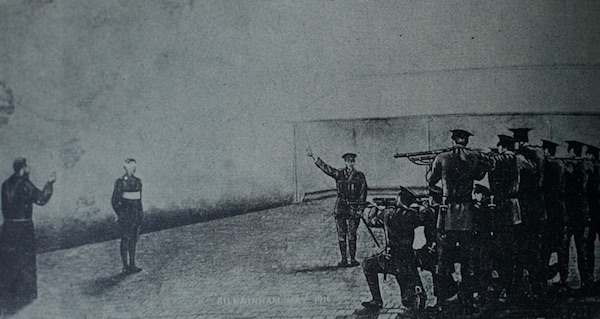 1916execution.jpg