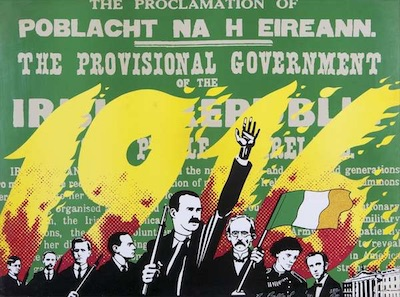 1916paintingballagh.jpg