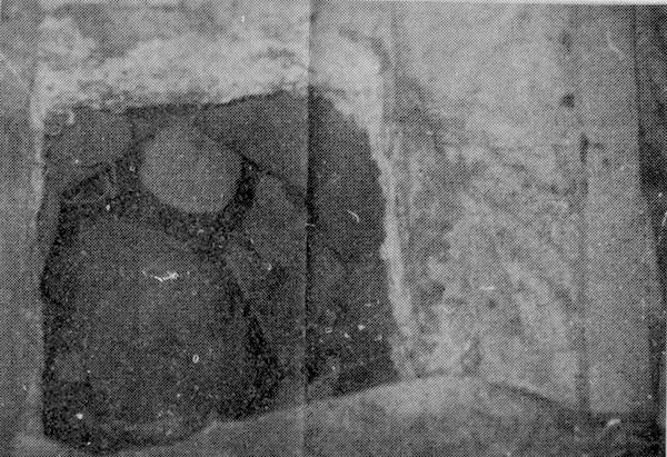 1976tunnel.jpg