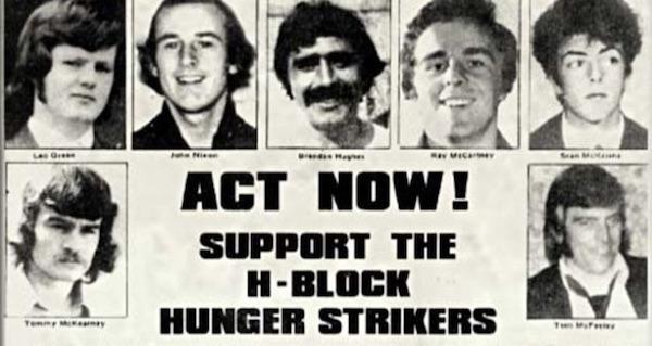 1980hungerstrike.jpg