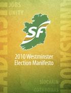 2010manifesto.jpg
