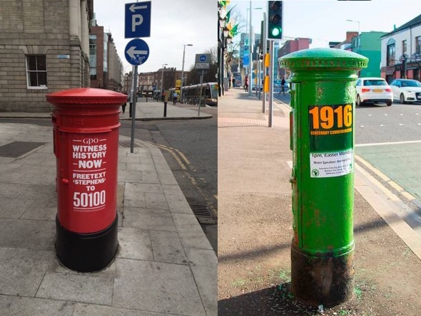 2016postboxes.jpg