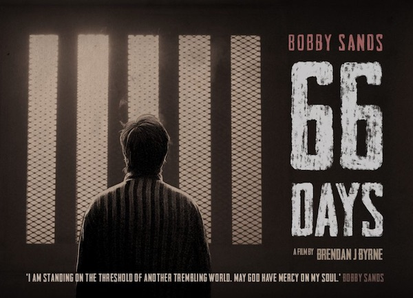 66daysmovie.jpg
