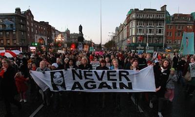abortionprotest.jpg