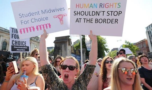 abortionprotest2.jpg
