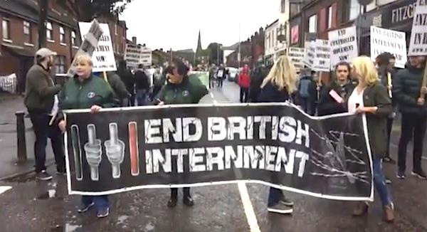 antiinternment2017.jpg