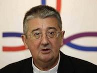 archbishopmartin.jpg