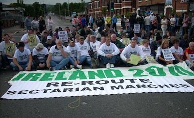 ardoynetwelfthprotest2010.jpg