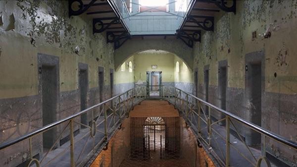 armaghprisoninterior.jpg