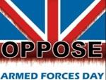 armedforcesday.jpg