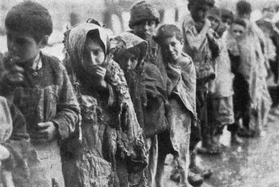 armeniangenocide.jpg
