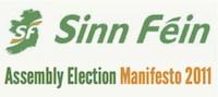 assemblymanifesto11.jpg