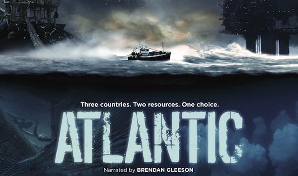 atlanticfilm.jpg