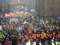 austeritymarch.jpg
