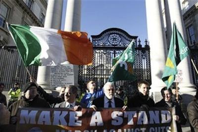 austerityprotestflag.jpg