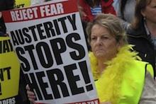 austerityprotestor.jpg