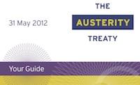 austeritytreaty.jpg