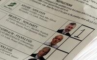 ballotadams.jpg