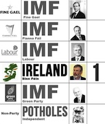 ballotpaperimf.jpg