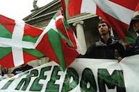 basqueprotest.jpg