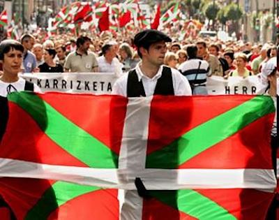 basqueprotestflag.jpg