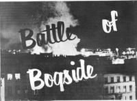 battleofthebogside.jpg