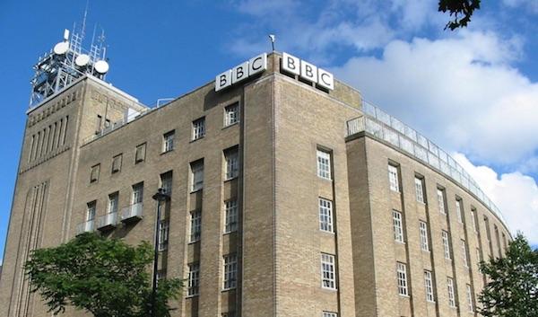 bbcbuilding.jpg
