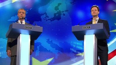 bbctvdebate.jpg