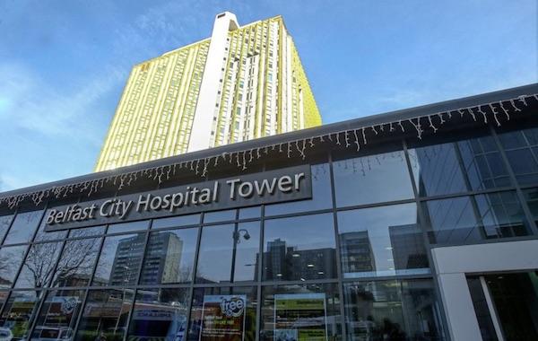 belfastcityhospital.jpg