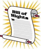 billofrights.jpg
