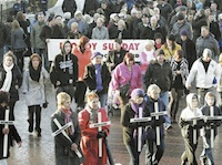 bloodysunday2010.jpg