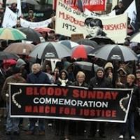 bloodysunday2012.jpg