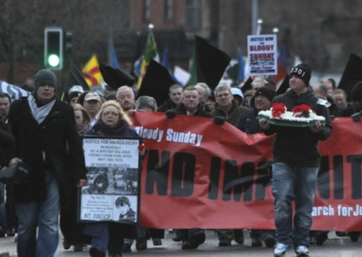 bloodysunday2013.jpg