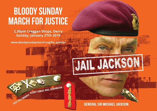 bloodysunday2019.jpg