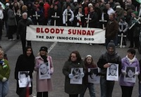 bloodysundaymarch.jpg
