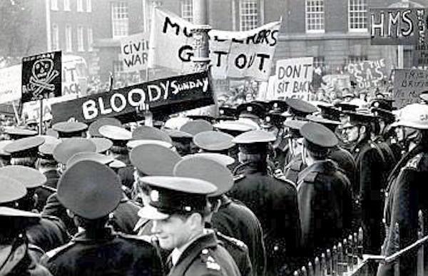 bloodysundayprotest.jpg