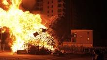 bonfire2012.jpg
