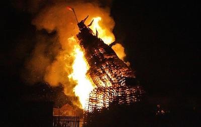 bonfirecollapse.jpg
