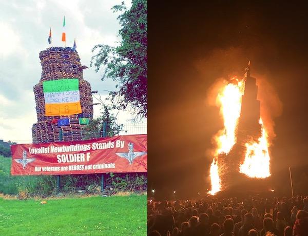 bonfires2021.jpg