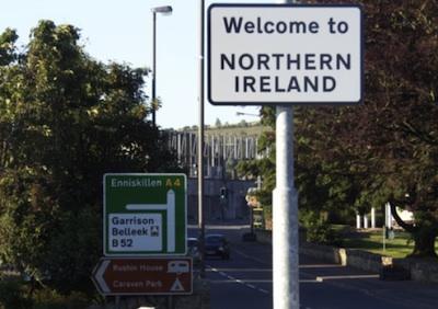 borderpost.jpg