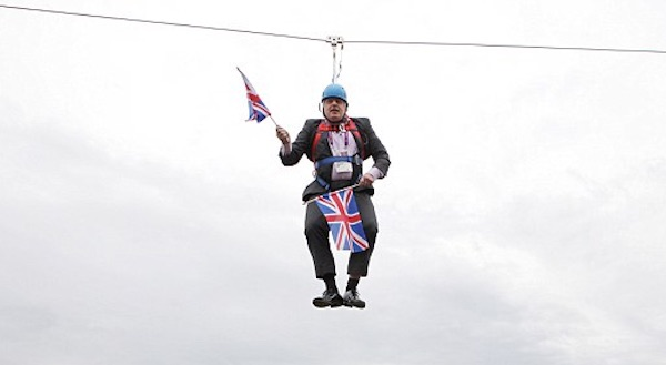 boriscable.jpg