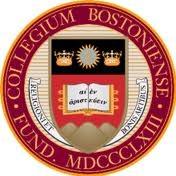 bostoncollege.jpg