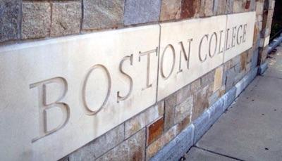 bostoncollege3.jpg