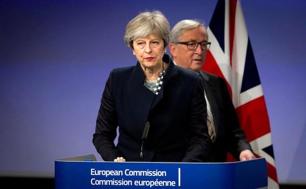 brexitdeal.jpg