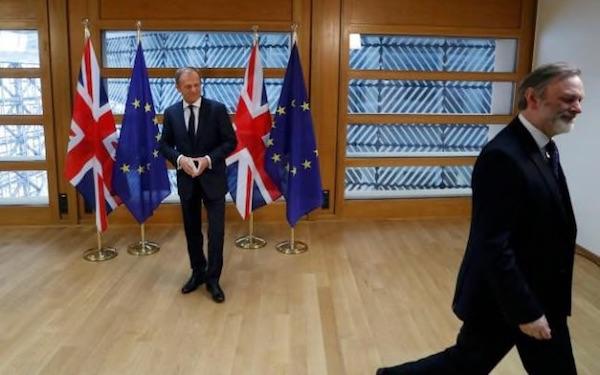 brexitletter2.jpg
