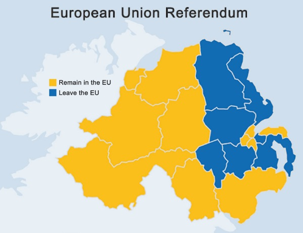 brexitmap.jpg