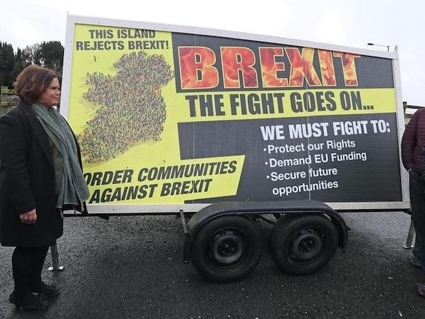 brexitnew.jpg