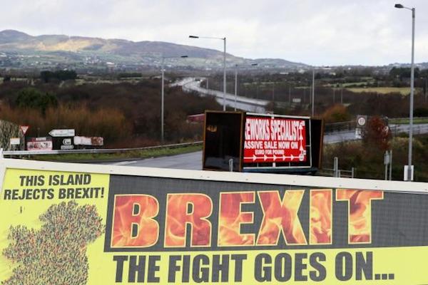 brexitprotestfightgoeson.jpg